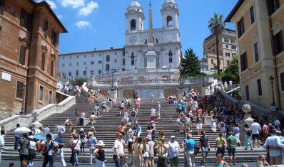 rome-2595024_640