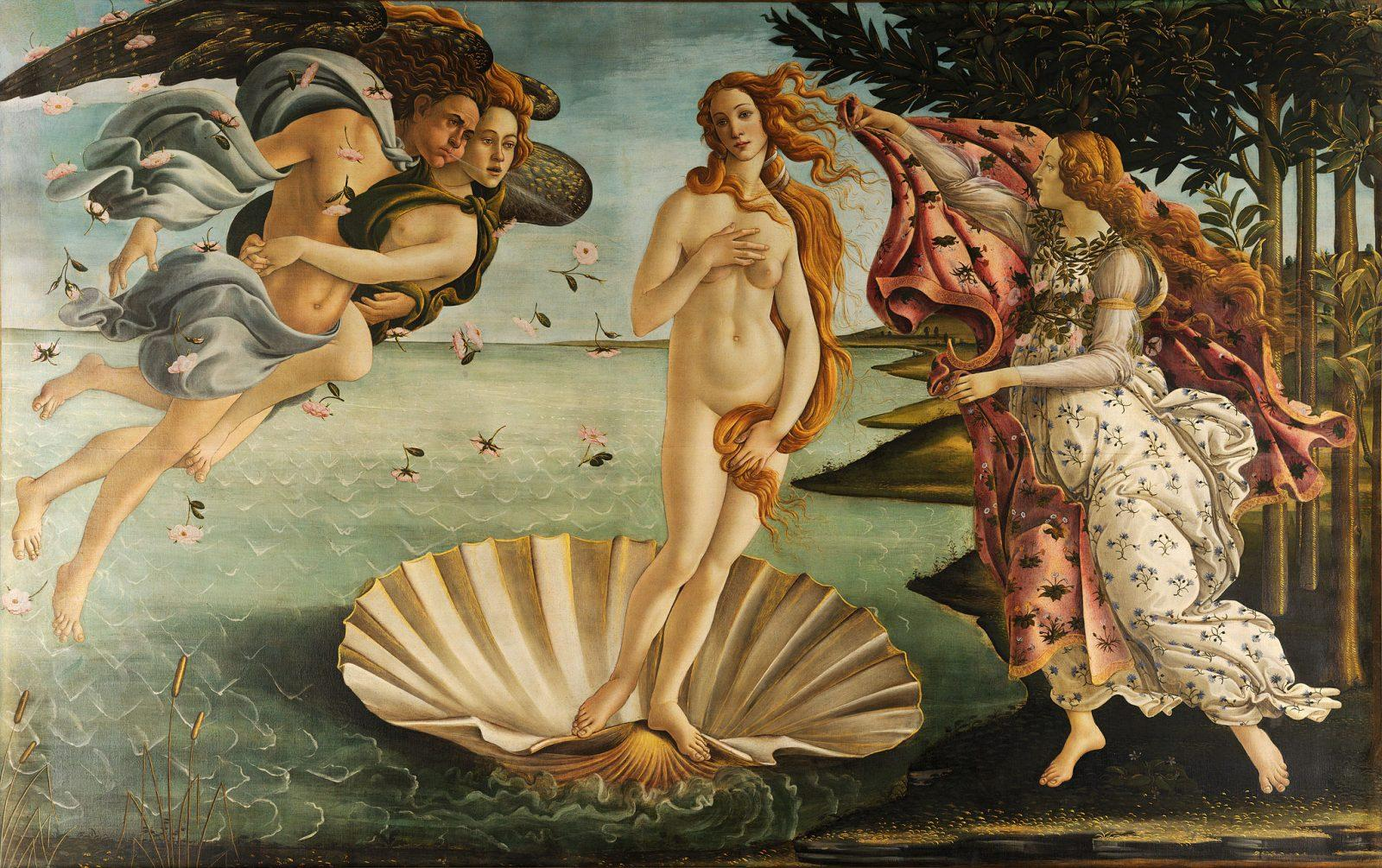 Botticelli_Florence