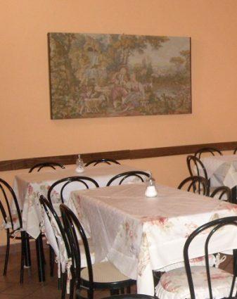 Image displaying the Hotel Cordova ★★