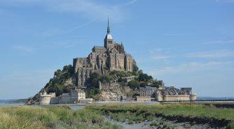 mont-saint-michel-2281277_640