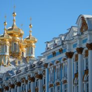 Catherines-palace_Russia