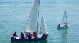 Sailing_Costa_Brava_Medaqua