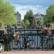 amsterdam-2799491_1920