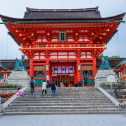 fushimi-inari-taisha-shrine-kyoto-japan-temple-161401