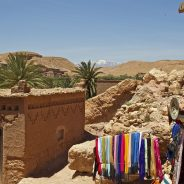 morocco-2750047_1280