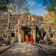 AngkorWat_Cambodia (1)