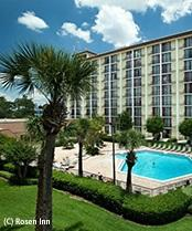 Image displaying the Rosen inn***