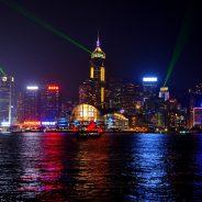 Hong-Kong-Skyline (1)