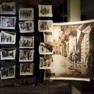 Rising-museum_Warsaw