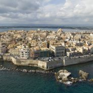 Syracuse_Sicily