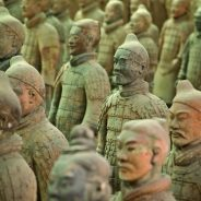 Terracotta-Warriors_Xian