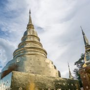 Wat-Phra-temple_Thailand