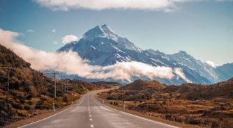 mount-cook-new-zealand
